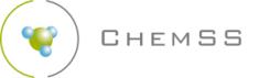 logo-chemss